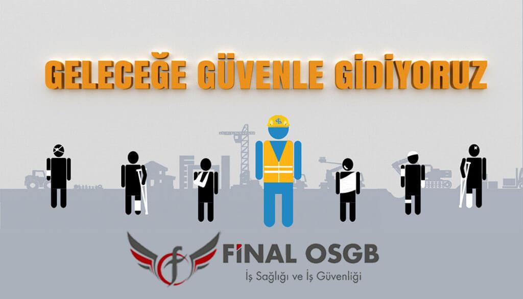 final_osgb_konya[1].jpg